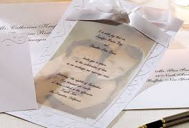 how to print your own wedding invitations wedding print your own wedding invitations commendable print