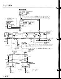 radio wiring diagram integra radio free wiring diagrams