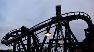 Six Flags Summer Thrill Pass Six Flags St Louis Freeze Tacular California Coaster Kings