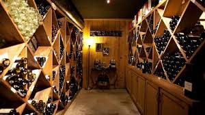 Wakefield Wine Cellar - wakefield mill hotel u0026 spa outaouais hôtellerie champêtre