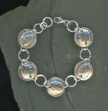 Anniversary Gifts Jewelry Amazon Com 51st Birthday Gift For Her Jewelry 1966 51st