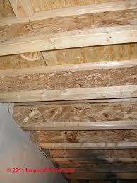 how subfloors floors affect hardwood floor installation