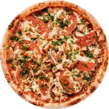 Firepit Pizza Larkin On Memorial Home Larkin On Memorial