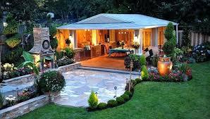 Outdoor Kitchen Design Software Outdoor Kitchen Design U2013 Gprobalkan Club