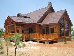log cabin designs and floor plans u2014 unique hardscape design chic