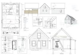 create house plans free create your own house plan torneififa