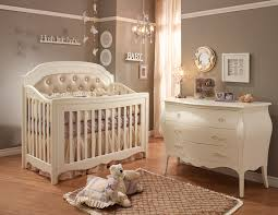 Nursery Crib Furniture Sets Crib Dresser Set Drop C