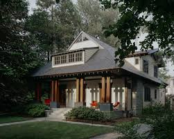 traditional craftsman homes everything you need to about craftsman homes
