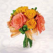 Flower Delivery In Brooklyn New York - brooklyn florist brooklyn ny flower shop june florist