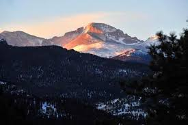 thornton man who died while climbing longs peak identified u2013 the