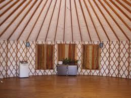 love yurts hgtv yurts another alternative lifestyle in new mexico and elsewhere