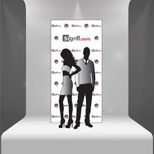 step and repeat backdrop step and repeat banner 4 x8 sign11