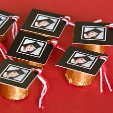 graduation favor ideas graduation candy favors favors graduation ideas and grad