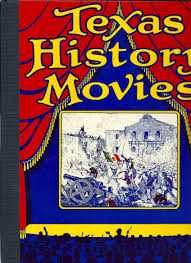 texas history movies collector u0027s limited edition jack patton