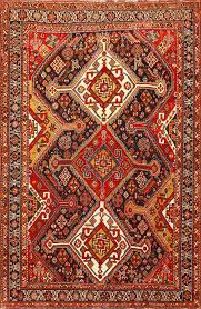 Tribal Persian Rugs by Antique Tribal Rugs Rugs Ideas