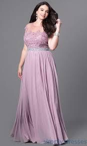 25 best plus size formal dresses ideas on pinterest plus size