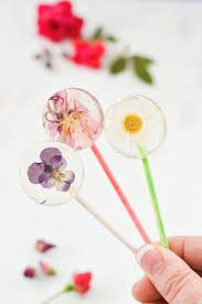 best 25 edible flowers ideas on pinterest flower ice cubes