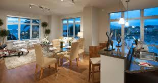 Ashton South End Luxury Apartment Homes by Ashton Apartments Hotelroomsearch Net