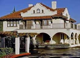 revival style homes mission revival style architecture characteristics search