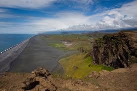 Selfoss Visit South Iceland South Coast Tours In Iceland South Iceland Destination