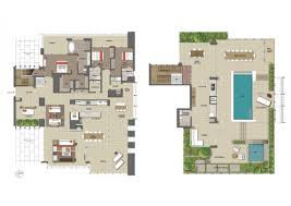 floor plans sydney property details sydney sotheby u0027s international realty