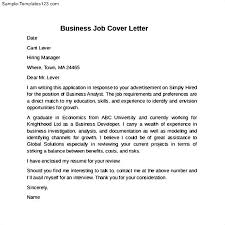 administrative assistant cover letter email homework poem by shel