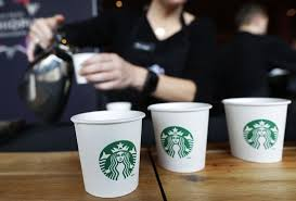 starbucks employees will be at work on thanksgiving day