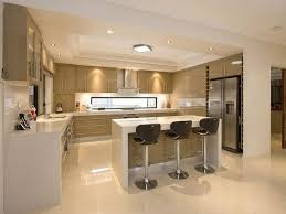 kitchen planning ideas kitchen design plans nano at home