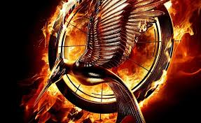 hunger games theme song the hunger games catching fire lancer link