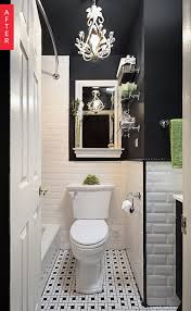 Cheap Bathroom Makeover Ideas Bathroom Makeovers With Average Cost Of Bathroom Remodel With