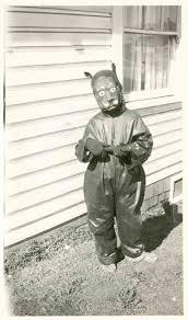 1960 halloween costume 2192 best vintage halloween images on pinterest vintage