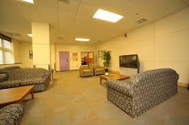massey hall university housing image gallery