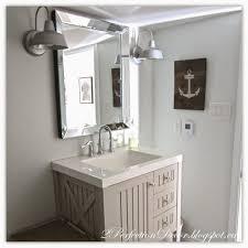 Sailor Bathroom Set Bathroom Bathroom Inspiration Nautical Bath Accessories Bling