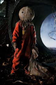 112 best sam trick r treat images on pinterest halloween ideas