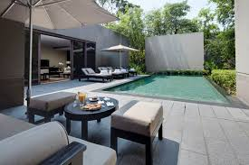 singapore luxury rental homes the club residences at capella