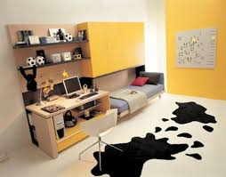 home design bedroom small ideas for young women single bed patio