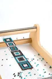 1468 best loom and peyote stitch videos u0026 patterns images on pinterest