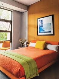 interior house paint colors pictures bedroom color schemes grey