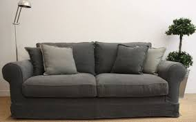 canapé haut de gamme canapé tissu haut de gamme portofino coup de soleil mobilier