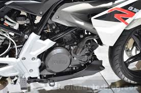 bmw working on g310 gs dual purpose bike for india