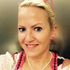 Leonardo Bad Driburg Kristina Ilsch Area Sales Manager Jewels By Leonardo Glaskoch