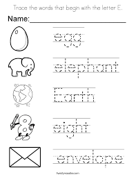 letter coloring sheets coloring pages free blueoceanreef