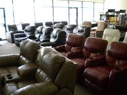comfortable home theater seating home theater seating furniture elegant and comfortable home