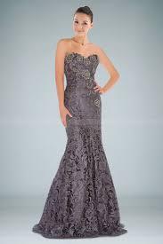 19 best winter formal dresses images on pinterest winter formal