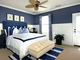 nautical decorating ideas home nautical bedroom ideas home interior 2018