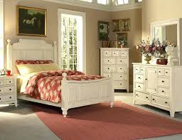 french bedroom sets french laundry bedding french bedroom set ebay