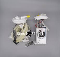 online buy wholesale chery tiggo parts from china chery tiggo