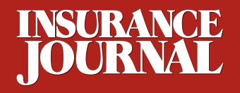 red light camera settlement insurance journal reports on red light camera settlement keane law llc