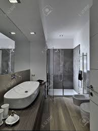 salle de bain rustique best salle de bain contemporaine 2016 photos amazing house