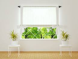 White Roman Blinds Uk Made To Measure Blinds From Applewhite Blinds In Scunthorpe